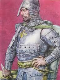 Konrad Mazowiecki fot. wikipedia,org