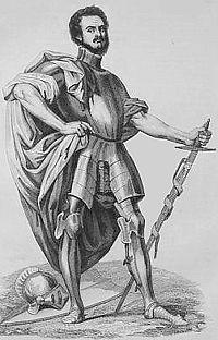 Zbigniew 1102-1107