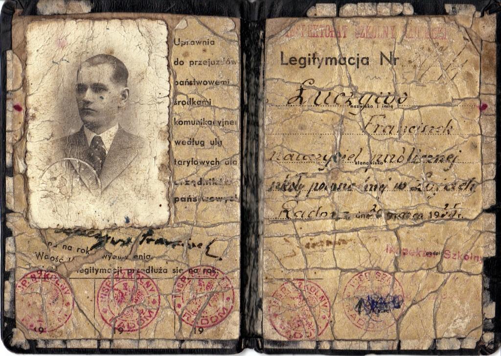 Łuczywo Franciszek 2009-08-27 09-02-40